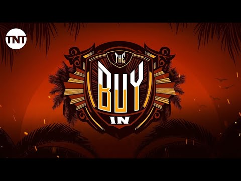 """The Buy In: AEW's """"Fight For The Fallen"""" Preshow"""