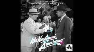 Yolanda Be Cool & DCUP - We No Speak Americano HQ