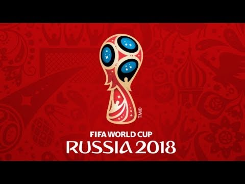 2018 FIFA World Cup | Prediction 1 (All Matches Simulation) | FIFA 18