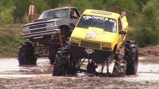 WRECKING BALL 2.0 CHEVY 2018 COMPILATION!!!