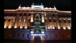 Ходорковский и демократия по-русски!!!
