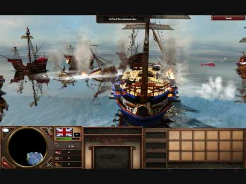 Of empires era age download napoleonic 3 free full