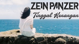 Video Zein Panzer - Tinggal Kenangan Hip - Hop Ambon Terbaru ( Slow Version ) download MP3, 3GP, MP4, WEBM, AVI, FLV Desember 2017