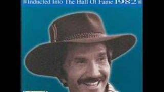 Knee Deep In The Blues  by  Marty  Robbins