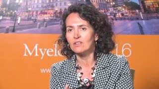 LCL161 – a new approach to treating multiple myeloma