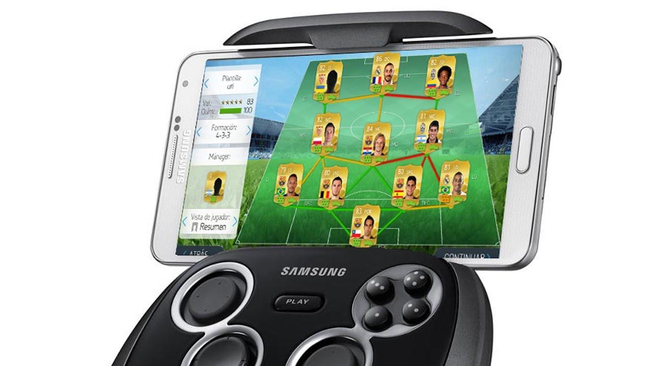 15 Game Sepak Bola Android Terbaik Gratis 2017 JalanTikuscom