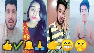 Sindhi funny  videos  😄😄😄