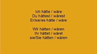 Niemiecki od poziomu A2 - lekcja 39