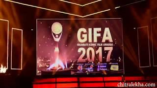 GIFA Award 2017