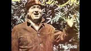 مرقوا الحصادين - وديع الصافي