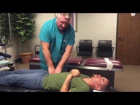 how-to-fix-the-underlying-cause-of-hiatal-hernia-at-advanced-chiropractic-relief