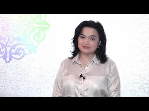 Алишер Навои 580 лет