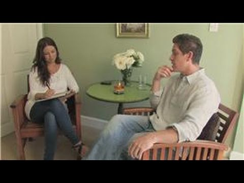 Hypnotherapy : Natural Cures For Social Phobia