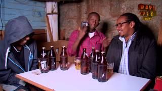 Masaibu Ya Mkenya Ep79