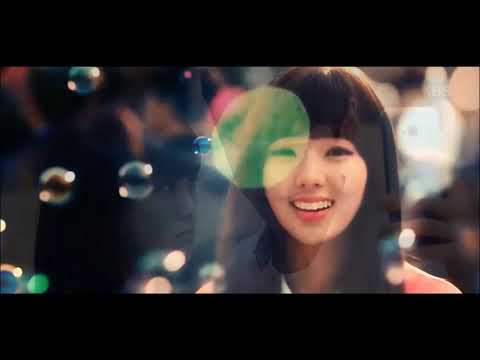 Jung Hae In and Chae Soo Bin Under the Rain | A Piece of Your Mind | Viu from YouTube · Duration:  1 minutes 4 seconds