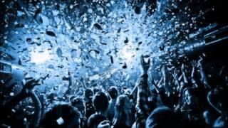 ΔΗΜΟΤΙΚΑ - ΝΗΣΙΩΤΙΚΑ (Διασκευες) New Mix 2016 Dj Chris D.