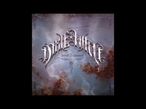 Dixie Witch - Last Call