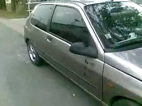 Comment ouvrir une porte de voiture sans clef avec les meilleures collections d 39 images - Ouvrir une porte de voiture ...
