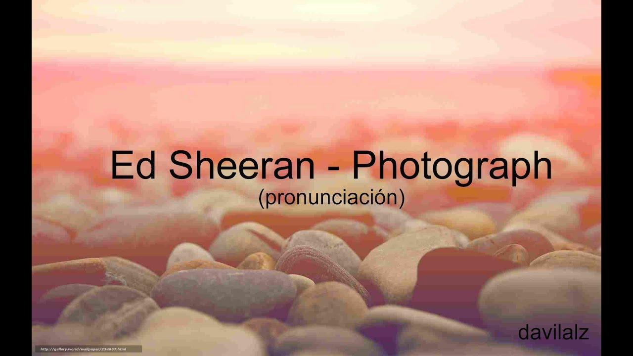 ed sherran Buy ed sheeran tickets from the official ticketmastercom site find ed sheeran tour schedule, concert details, reviews and photos.