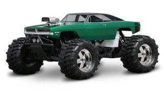 supercharged Dodge Charger Rear Wheel drive only