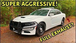 rebuilding-a-wrecked-2018-dodge-charger-police-car-part-9