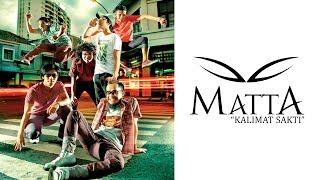 Download lagu Full Album Matta - Kalimat Sakti