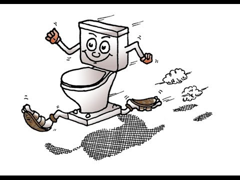how-to-stop-that-annoying-toilet-from-running-intermittently