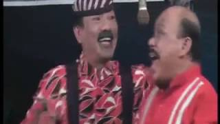 Download lagu DAGELAN LUCU LUDRUK BUDHI WIJAYA PART 1 MP3