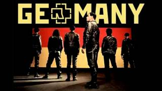 Rammstein - Pussy [Extended Version]