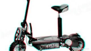Электрический скутер с бесплатной доставкой из Китая(Электрический скейтборд мотоцикл скутер 1000Вт взрослый самокат http://bit.ly/2ba9jJS В интернет магазине Banggood http://bit.l..., 2016-08-09T09:19:27.000Z)