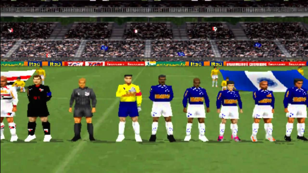 winning eleven 2002 football forever 2.0 2011 ps1