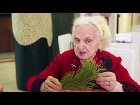 Советы Сибирской Травницы! Лидия Сурина