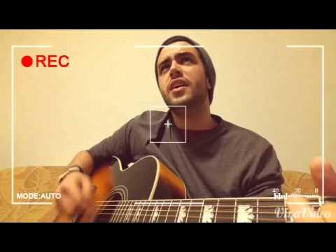 Lucas Lucco - Príncipe (Cover Paulo Cardoso)