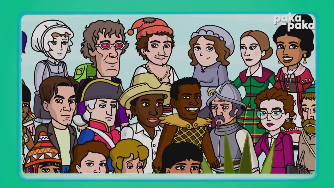El asombroso juego de zamba y sus amigos grecia youtube for El asombroso espectaculo zamba
