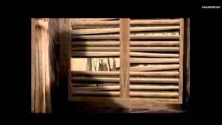 Resident Evil 4 (PARTE 1): La Llegada