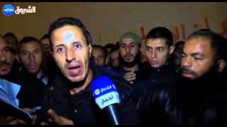 العاصمة: قدماء حي سيلست الفوضوي في بني مسوس يطالبون بنصيبهم من السكنات الاجتماعية