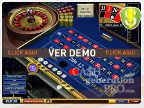 Harrahs casino laughlin