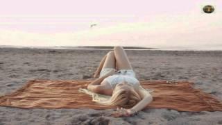 Plavi anđele  - Klapa Puntamika