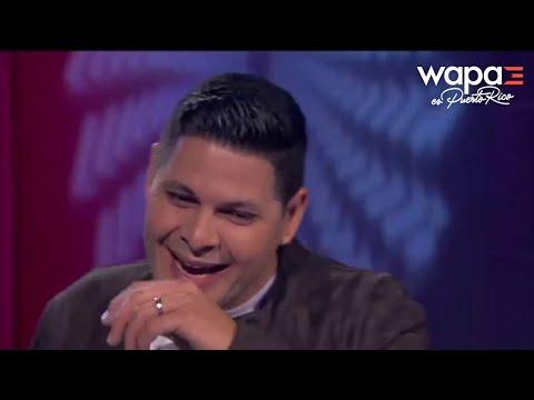 El Remix: Invitado especial Jorge Gelpí Pagán