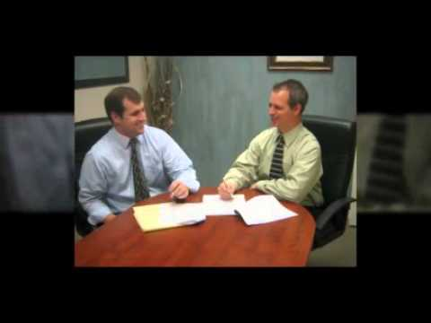 Business Lawyer Tampa | (813) 448-1042 | Fresh Legal Perspective