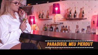 Descarca Antonio Anakonda x Ghita Adriano - Paradisul meu pierdut (Originala 2020)