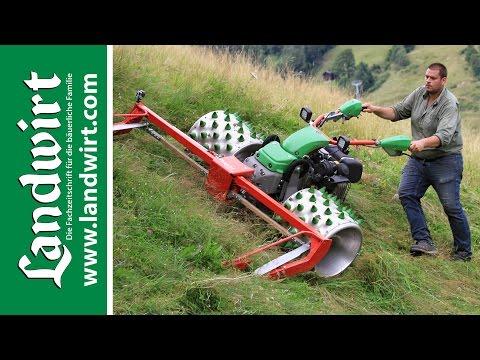 Rapid Orbito | Reform RM25 | landwirt.com