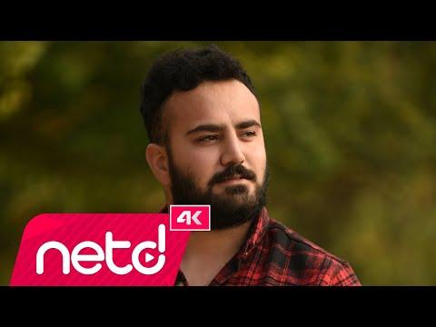 Murat Çırakoğlu - Gardını Al