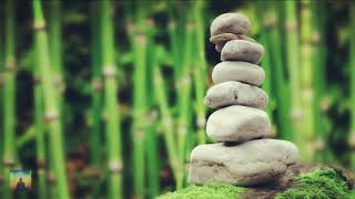 [ Piano music BGM ] Relaxation music therapy, Feel calm, Concentrate, Healing, Meditation