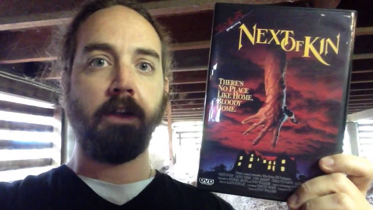 Download Movies 70: NEXT OF KIN (1982)