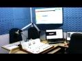 Transmissão ao vivo da Tribuna FM Virginópolis