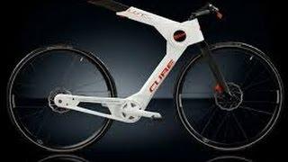 Мировой рекорд на велосипеде 333 км в час!!!(Сенсация скорость на велике 333 км в час., 2014-11-12T18:15:23.000Z)