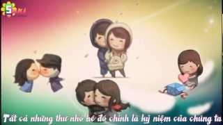 Repeat youtube video [vietsub] A little love - Fiona Fung