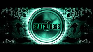 jasper-forks-river-flows-in-you-single-mg-mix-bass-boosted