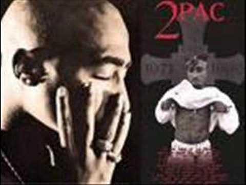 2PAC Thug Mansion REMIX